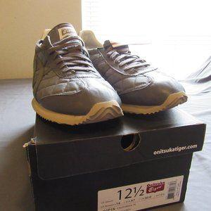 Mens Onitsuka Tiger California 78 Shoes Sz 12.5